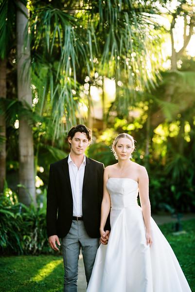 Southern California San Diego Wedding Bahia Resort - Kristen Krehbiel - Kristen Kay Photography-7.jpg