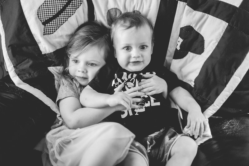 2018-10-06 Granny and Papas-46.jpg