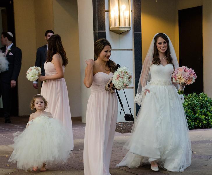 Andrew & Stefani Wedding Ceremony 2014-BJ1_5227.jpg