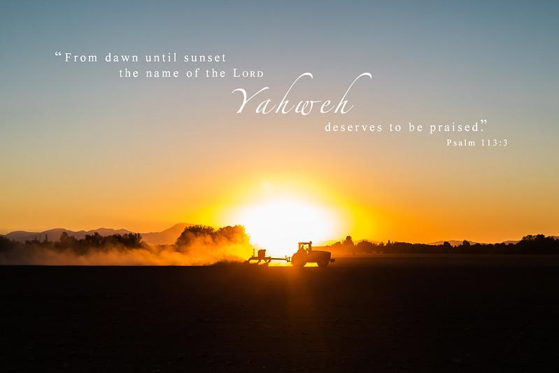 19_Psalm113-3_CZ_2014-9-19.jpg