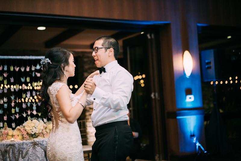 Angelina and Felix Wedding-1034.jpg