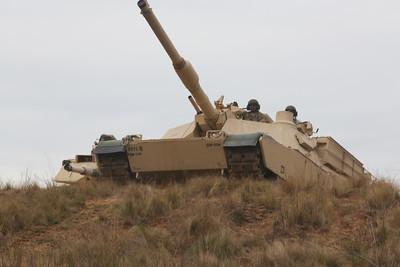 2015 12 03 ABOLC  Tank FTX