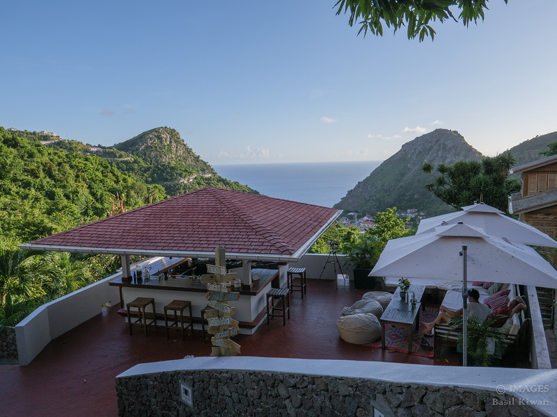 Saba Land and Sea-1000593.jpg