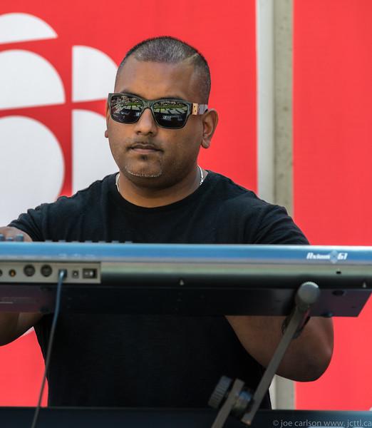Dave Bawa CBC jsc-9916.jpg