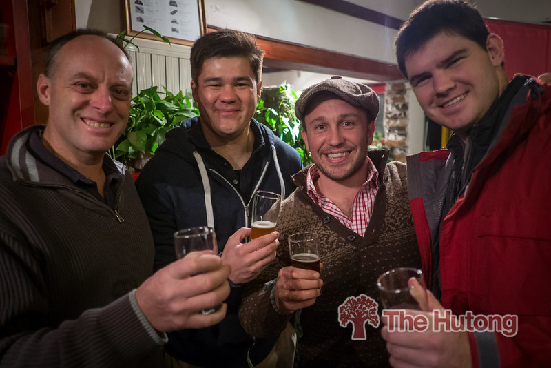 20130302_TH_pies_and_ales_0142.jpg
