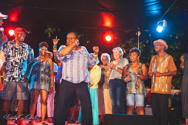 Jazz Matters Harlem Renaissance 2019-292.jpg