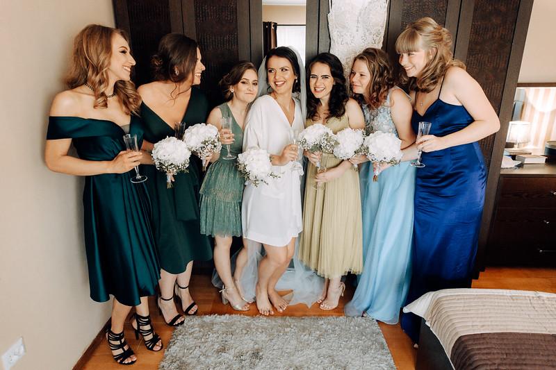 Wedding-0353.jpg