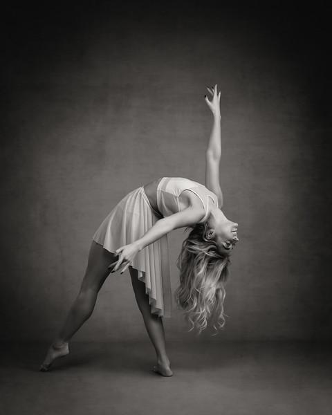 lauren-jenkins-dancer-portfolio-2019-091-Edit.jpg