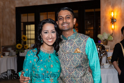 Preeti&Rahul