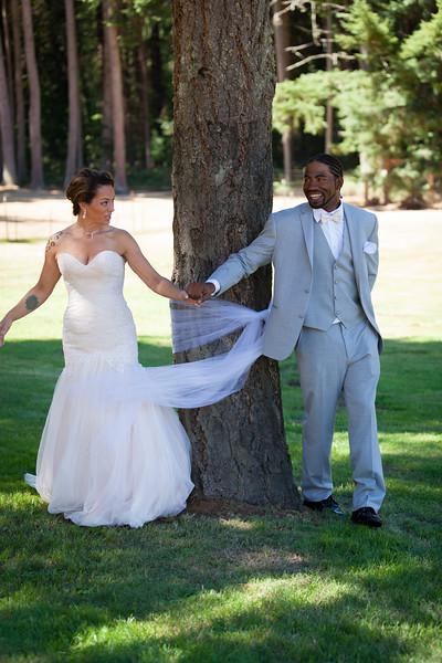 ALoraePhotography_Kristy&Bennie_Wedding_20150718_191.jpg