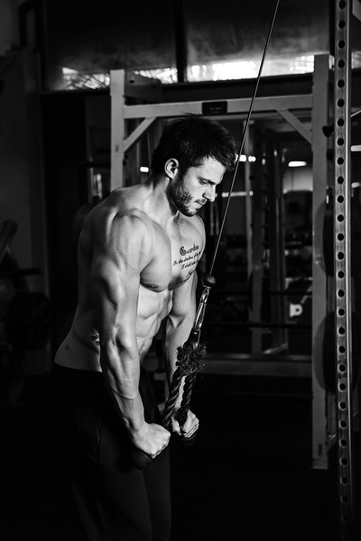 Fitness session - gym session - balance gym - fitness photography (22).jpg
