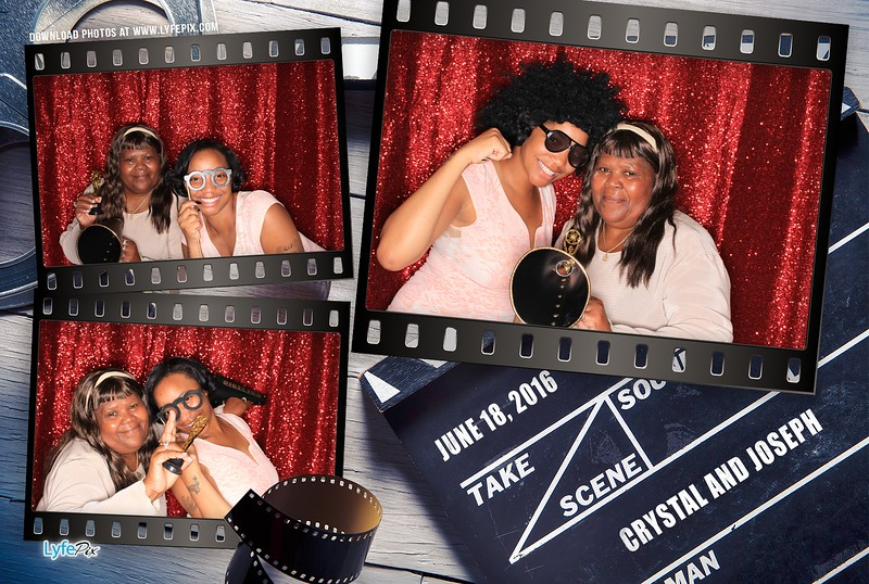 wedding-md-photo-booth-112135.jpg