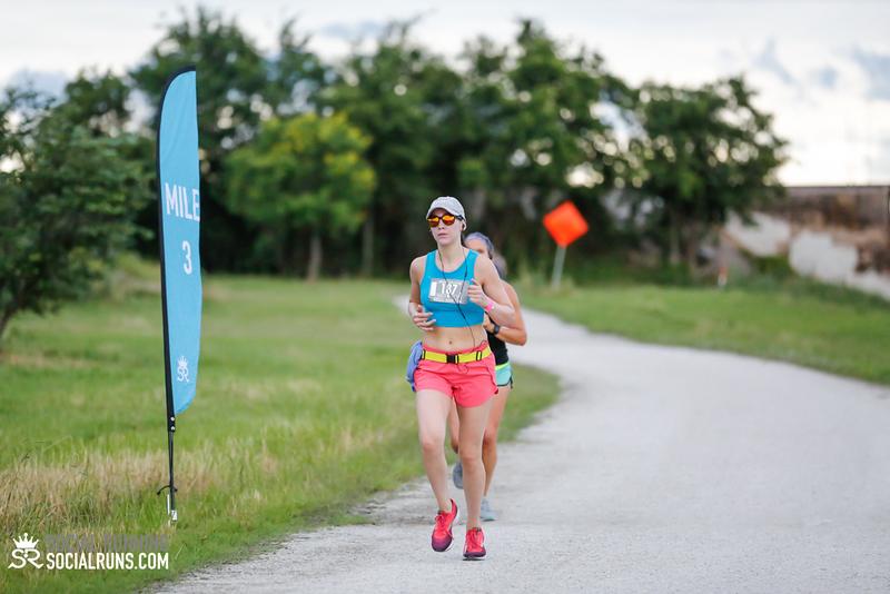 SR National Run Day Jun5 2019_CL_4115-Web.jpg