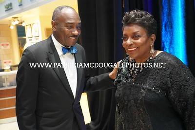 The 25th Anniversary Gala of the Recreation Wish List Committee/SETLC
