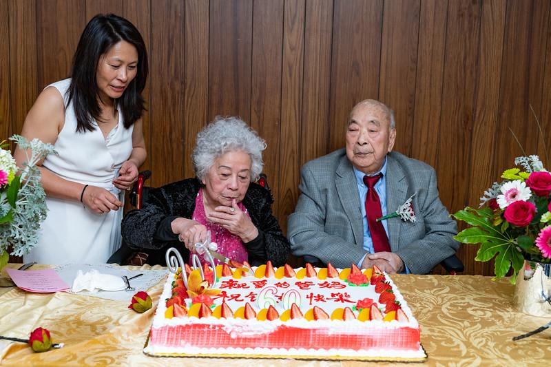 Grace Parents 60th Anniversary-2933.jpg