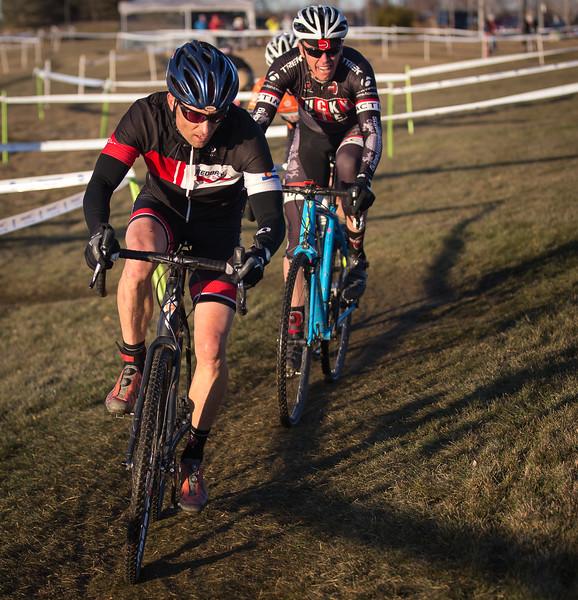 SS_Rocky_Mountain_Cyclocross_Championship-154.jpg