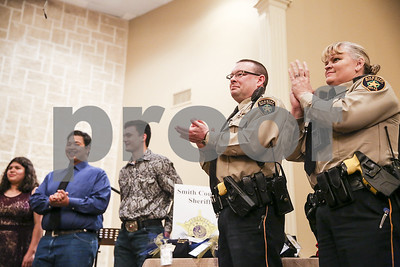 smith-county-sheriffs-office-starts-explorer-program-aims-to-help-young-people-learn-what-it-takes-to-work-in-law-enforcement