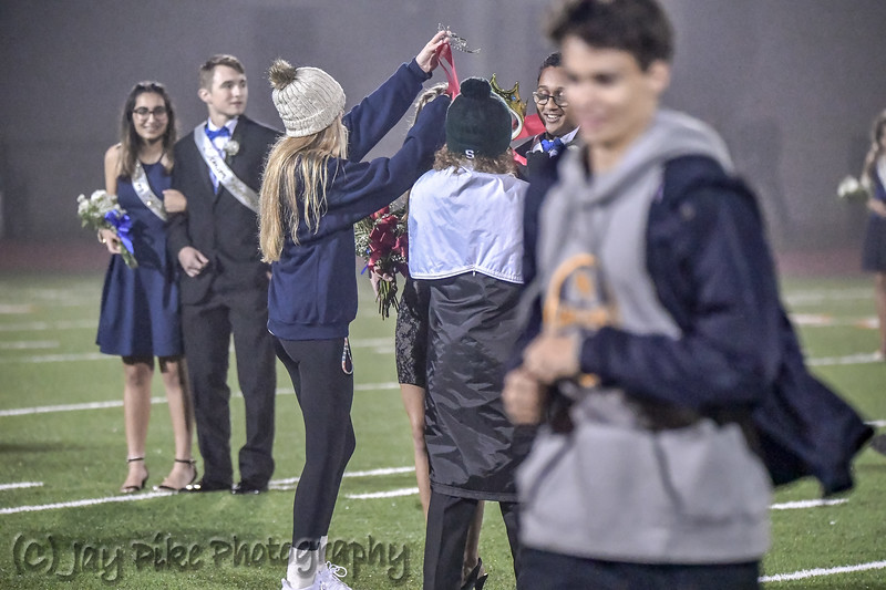 October 5, 2018 - PCHS - Homecoming Pictures-168.jpg