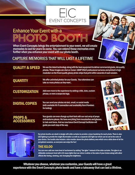 Event_Concepts_PhotoBooth.jpg