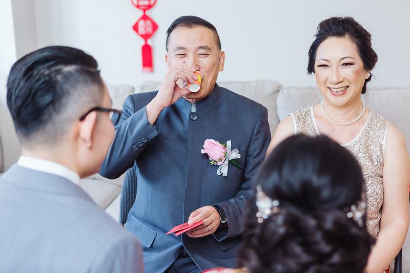 2018-09-15 Dorcas & Dennis Wedding Web-176.jpg