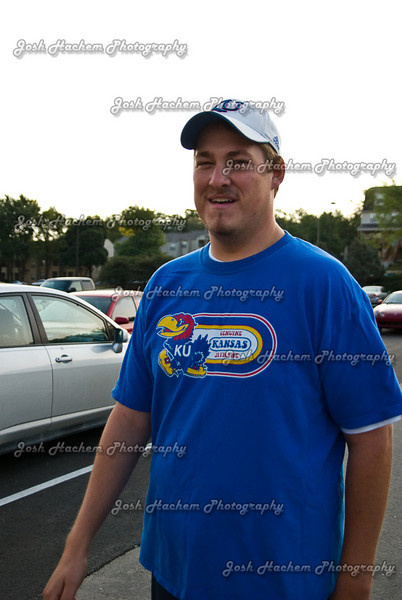 August 30, 2008  Kansas vs. Florida International 005