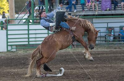 Newport Rodeo  June 23rd