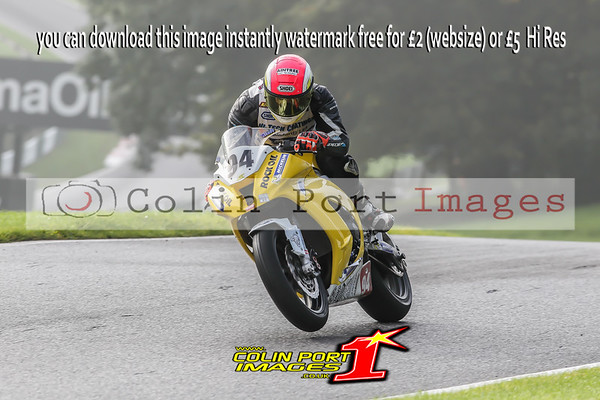 GP1 & FRESHMAN CADWELL THUNDERSPORT OCT 2016