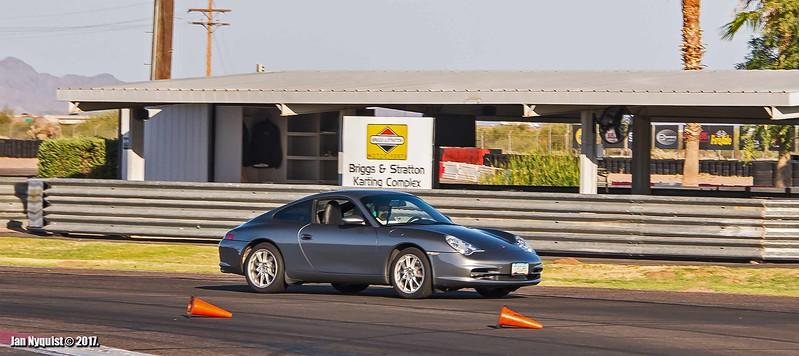 Porsche-911-Silver-'Tekguru'-4901.jpg