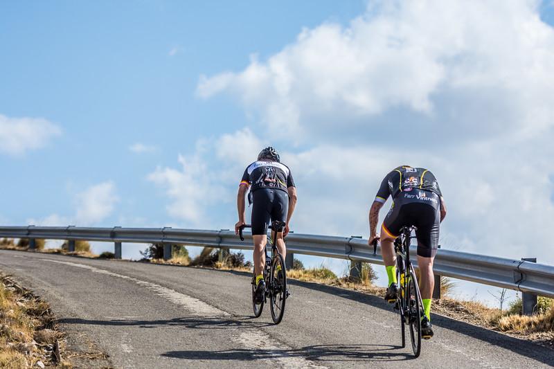 3tourschalenge-Vuelta-2017-312.jpg