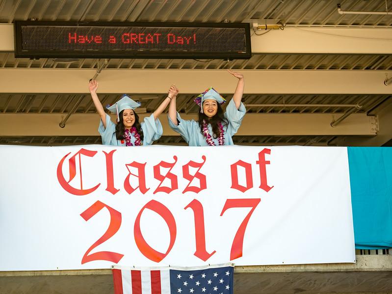 Hillsdale Graduation 2017-85505.jpg