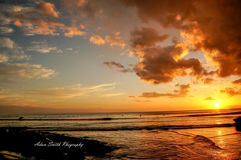 nicaragua-sunset-playa-maderas-1-3.JPG