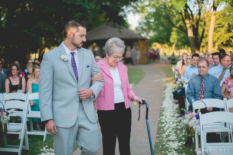 2015-09-26-Portier Wedding Web-267.jpg