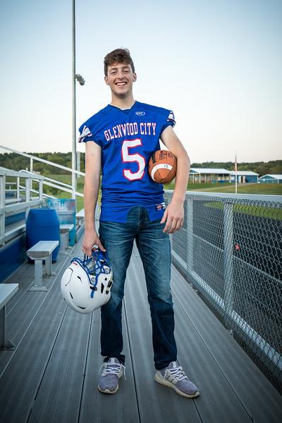 Cole Football posed-16.jpg