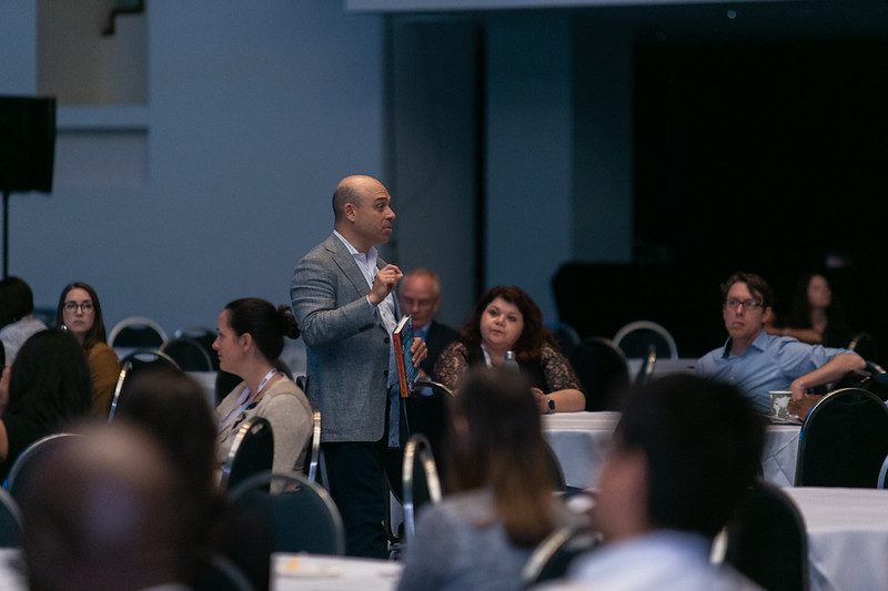 Humentum Annual Conference 2019-3390.jpg