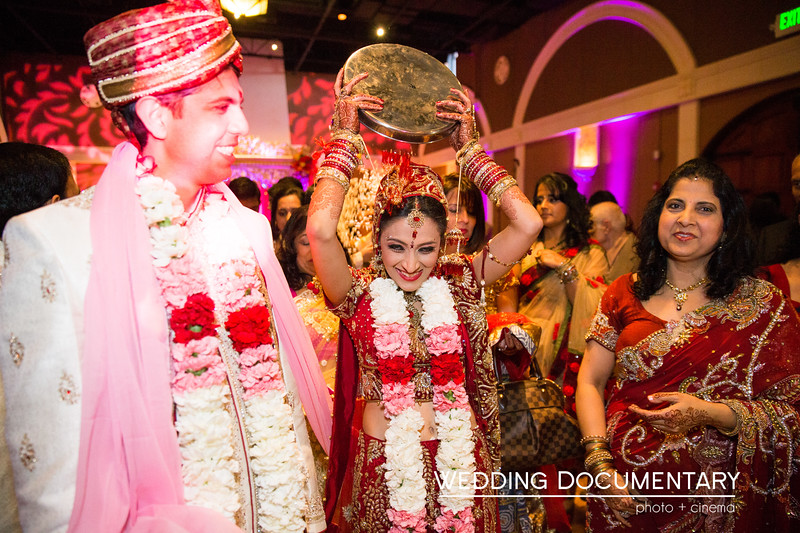 Deepika_Chirag_Wedding-1579.jpg