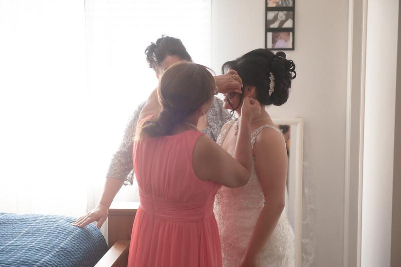 Estefany + Omar wedding photography-85.jpg