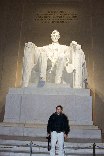 0711_Washington_DC_3437.jpg