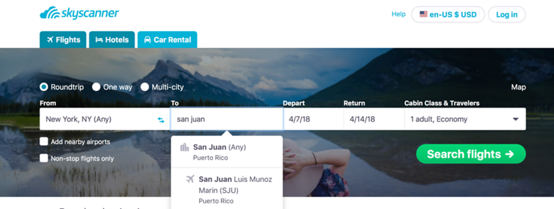 Skyscanner Search Engine.png