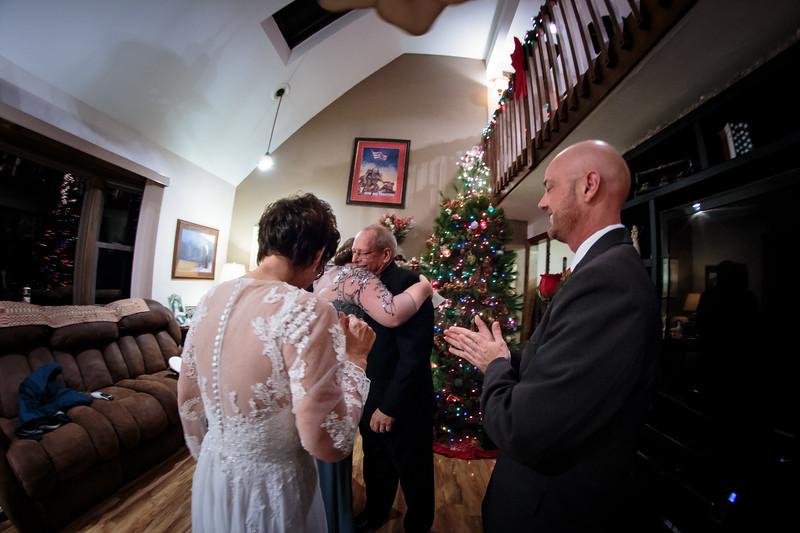 Krocke Wedding-278.jpg
