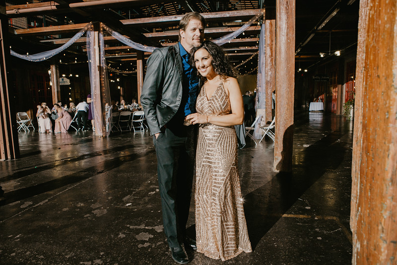 Lacy and Craig-9436.jpg