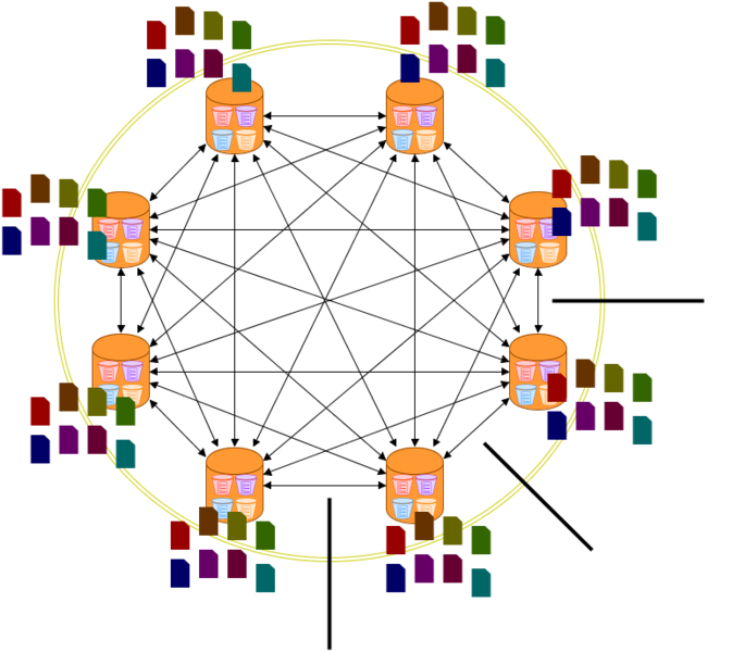 Ring - Split Out (1).png
