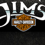 Jim Harley Davidson Community Events