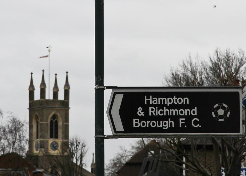Hampton-2.jpg