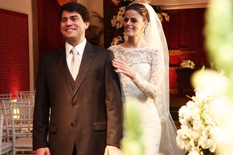 THAISSA & PAULO  - 17 08 2013 - Mauro Motta (440).jpg