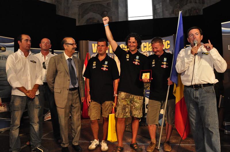 CC.WCC12.Winnersi