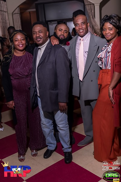 WELCOME BACK NU-LOOK TO ATLANTA ALBUM RELEASE PARTY JANUARY 2020-338.jpg