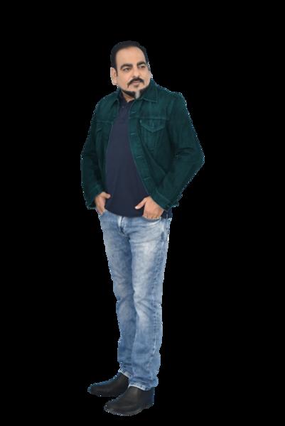 Dr Prem Jagyasi PSR PNG62.png