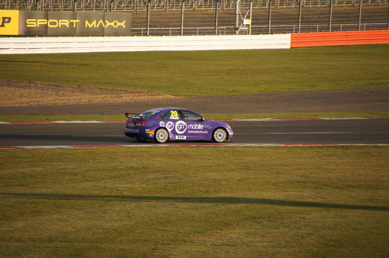 20111016 - BTCC Silverstone 1073.JPG