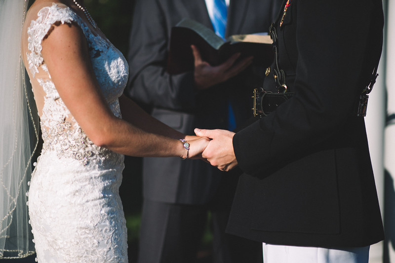 Philadelphia Wedding Photographer - Bernreuther-397.jpg