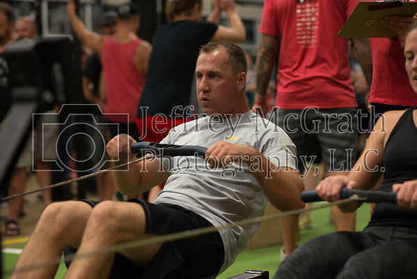 2016-06-11 65 Roses Cystic Fibrosis Crossfit Competition